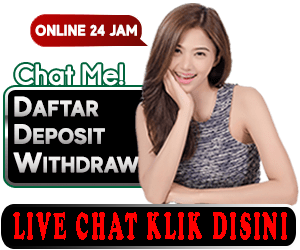 live chat dectron